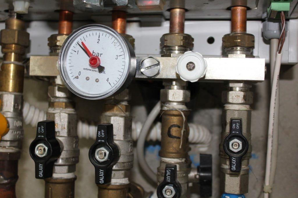 Do I Need Boiler Repair or Replacement?
