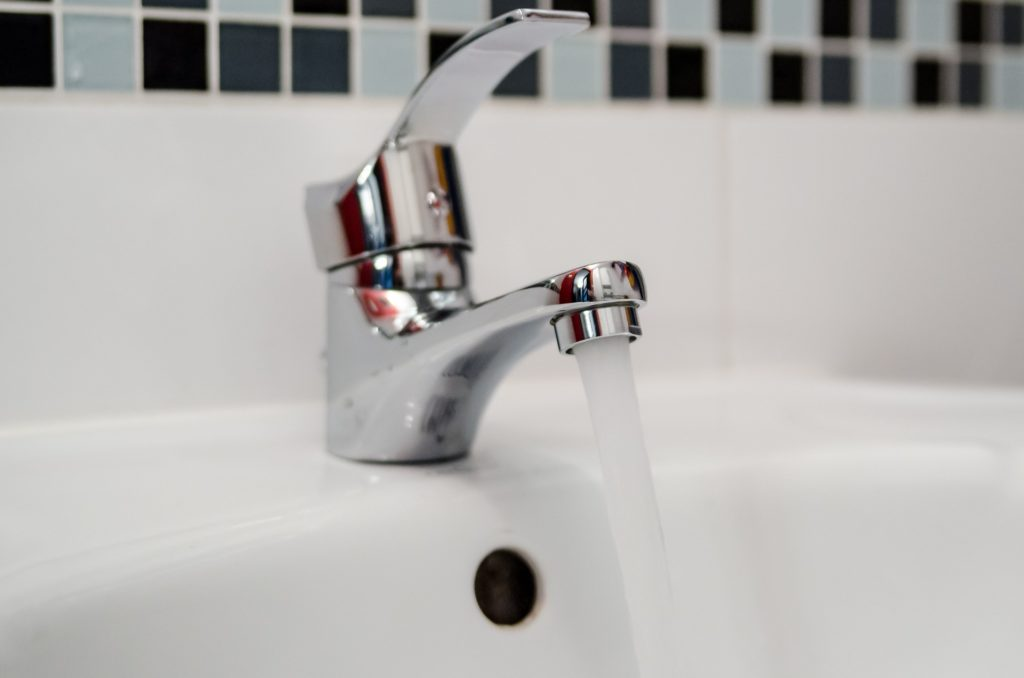 Find a local plumber / recommended plumbers aylesbury